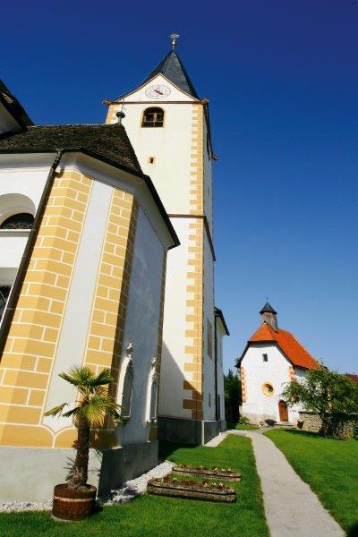 NC cerkev 05