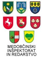 medobcinski inspektorat