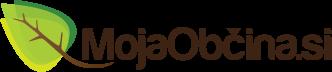 logo mojaobcina