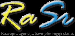 razvojna agencija savinjske regije