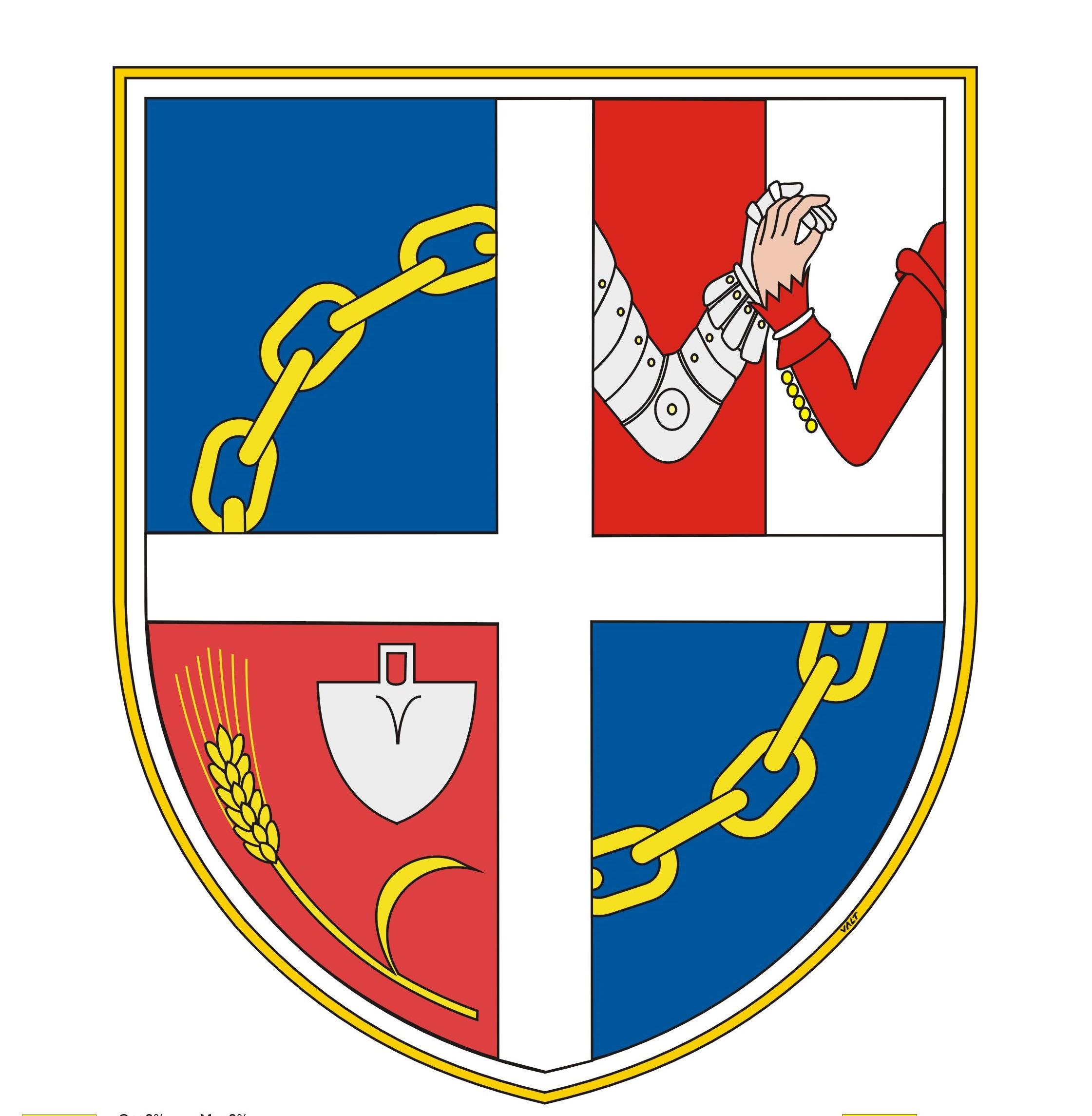 grb ks nova cerkev