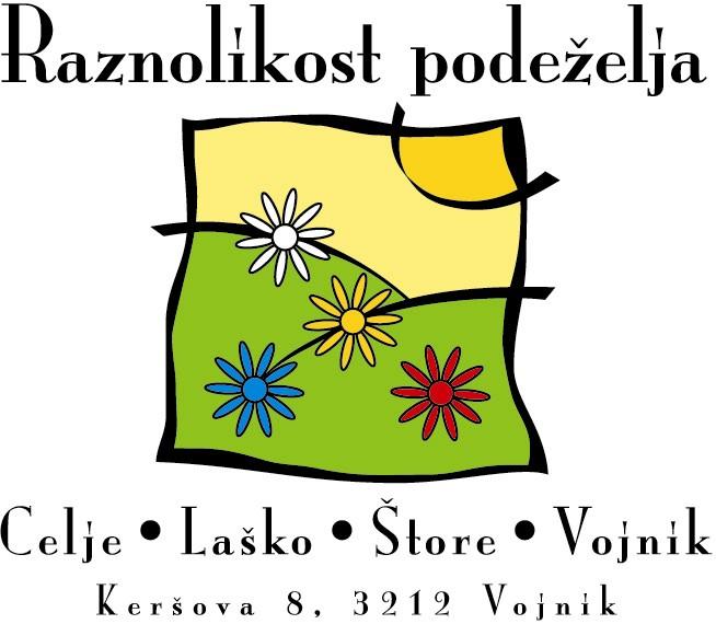 logo_podezelje.jpg