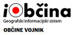 iobcina